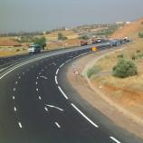 قطاع الأشغال العمومية بولاية سوق أهراس يستفيد من عمليات هامة لإعادة تأهيل وصيانة عديد محاور الطرقات