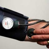 الخبراء يتوقعون ارتفاع النسبة إلى 5، 4 مليون مصاب بحلول 2014 … 30 بالمائة من المصابين بضغط الدم في الجزائر شباب