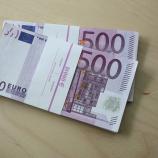 رفع المنحة السياحية 500 أورو للمسافرين إلى الخارج بداية من جانفى 2013