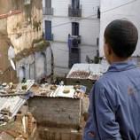 الطارف  أكثر من ثلاثة آلاف سكن هش ببلدية الشط