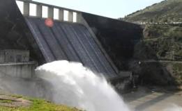 إنجازات (1962- 2012)  معركة الماء …. رهان لا تزال ترفعه الجزائر