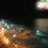 الجزائريون يقضون أعياد رأس السنة الميلادية فى تونس وتركيا والعواصروبية ومصر في خبر كان