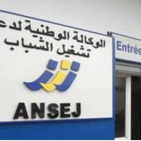 الوكالة الوطنية لدعم تشغيل الشباب بعنابة إيداع من 330ملف خلال السداسي  الثاني من سنة 2012