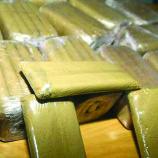 القاء القبض على مروجين للمخدرات من نوع الكيف المعالج في حالة تلبس ببلاص دارم