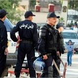 الأمن الحضري التاسع يشن حملة مداهمات أمنية للأماكن المشبوهة بوسط شوارع مدينة عنابة