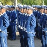 بمناسبة الذكرى 52 لعيد الشرطة : أمن ولاية عنابة يسطر برنامجا احتفاليا متميزا