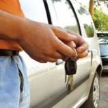 الشرطة العمومية التابعة لامن ولاية عنابة : حملة مداهمة لأصحاب السيارات غير الشرعية