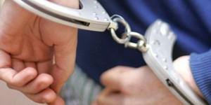 القاء القبض على مسبوق قضائيا كان محل بحث sadaa-annaba