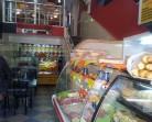 محلات الأكل السريع تهدد صحة الجزائريين