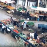 قوات التدخل السريع لامن عنابة تشرع في تطهير الشوارع من الطفيليين