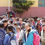 ترتيبات أمنية خاصة بالدخول المدرسي بعنابة