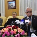 وزير الاتصال السيد حميد قرين يصرح عن وجود 5 قنوات معتمدة فقط من بين 30 قناة