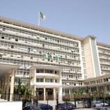 وزارة الداخلية ستجرى حركة واسعة في سلك الولاة