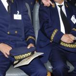 رئيس الجمهورية عبد العزيز بوتفليقة أجرى حركة واسعة في سلك الولاة
