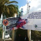 بهدف توضيح العروض الجديدة ومن تنظيم اتصالات الجزائر أبوابا مفتوحة من 9 إلى غاية 30 أفريل
