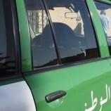 في بيان تحصلت عليه جريدة صدى عنابة من طرف قائد المجموعة الإقليمية للدرك الوطني بعنابة
