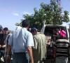 بقرار من والي ولاية عنابة السيد يوسف شرفة عملية ترحيل 400 عائلة بحي بني المحافر