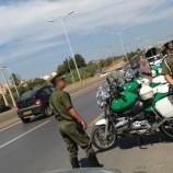 تراجع في حوادث المرور نتيجة الإستراتيجية الناجعة للمجموعة في ميدان أمن الطرقات